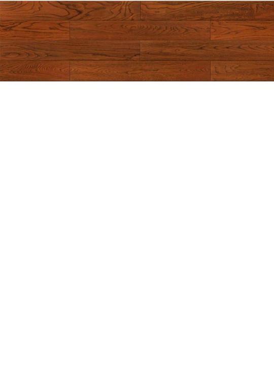 木地板材质高清贴图