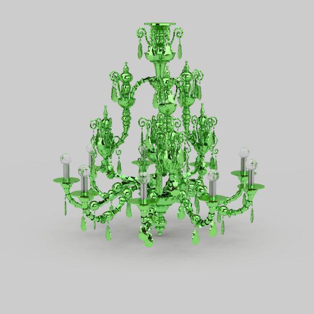 盆景 盆栽 设计 矢量 矢量图 素材 植物 640_640