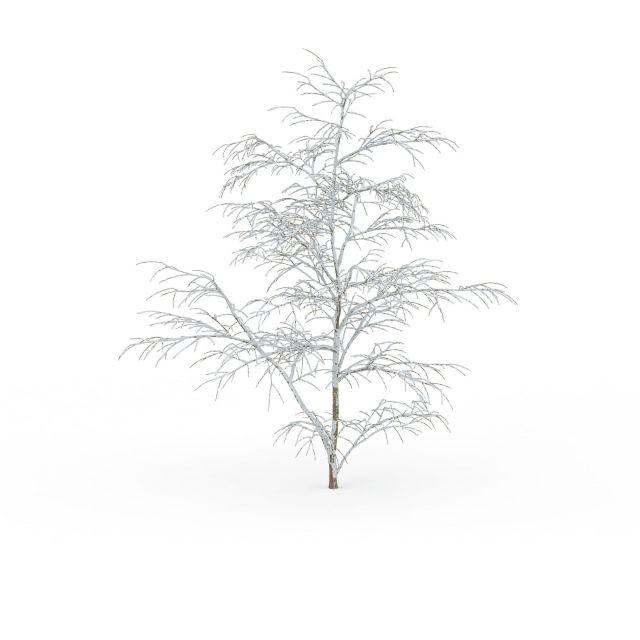 壁纸 简笔画 手绘 树 线稿 640_640