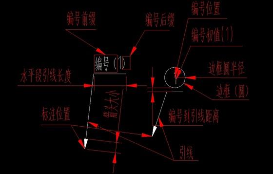 图纸在线_CO专辑管理钩针管理软件图纸土木图纸往下上图片