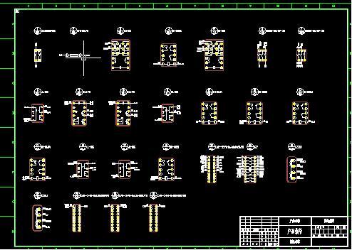 电气接线设计软件