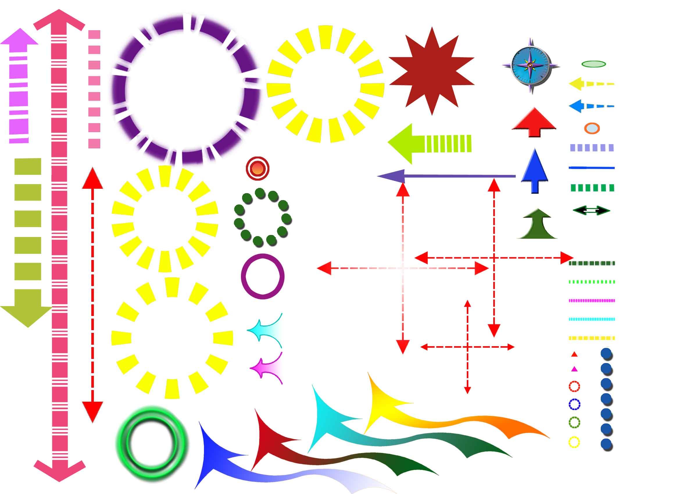 规划分析图标_下载-土木在线