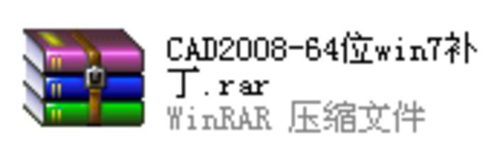 CAD2008-64位win7土木_CO尺寸v土木软件下载cad花架补丁平面图图片