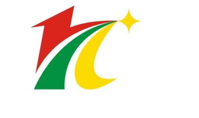 logo logo 标志 设计 矢量 矢量图 素材 图标 700_414