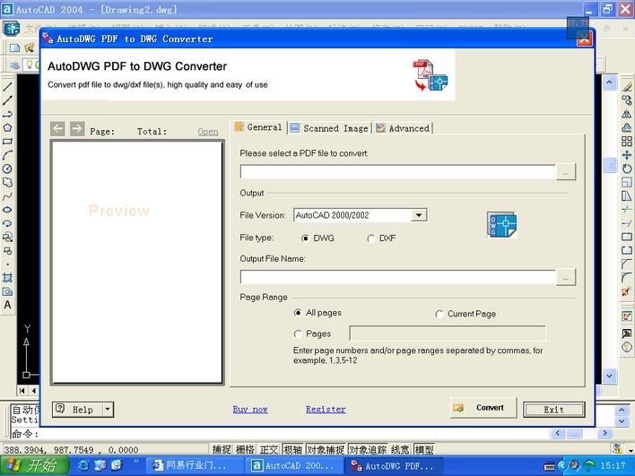 For vn geartrax. . Geartrax problems due made Crack pls torrent, 3D. . V2