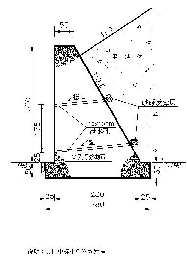 r2v矢量化_下载-土木在线图片