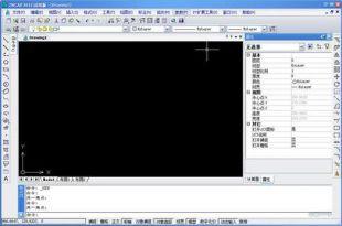 中望CAD201212.0超极本专版下载cad布图图片