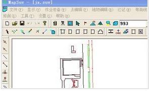 【cad2010】cass9.1完美版32位/64位下载_压cad中左对半右图片