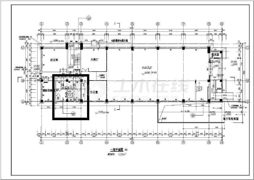 做法表,各层平面图,立面图,剖面图,门窗表,门窗大样,楼梯大样,节点