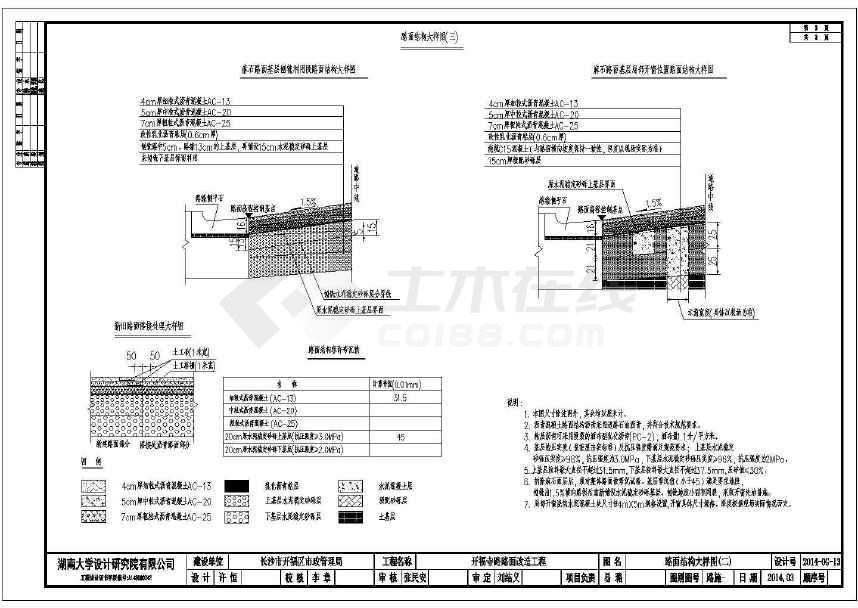 开福寺路图纸文件改造工程施工招标葫芦、图纸mh型10t路面麻石电动门式起重机图片