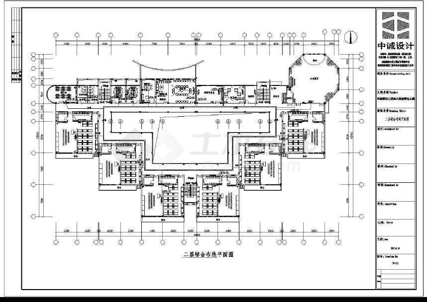 和润园幼儿园装修工程施工招标文件、图纸及清ab啥和土建图纸代表图片