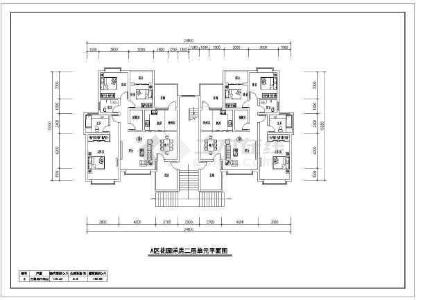 8x13米设计图图片
