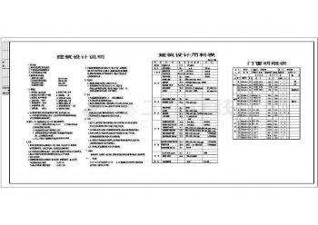 计说明】【铜川】陕西体育馆建筑设计施工图_水电家庭图纸v水电图片