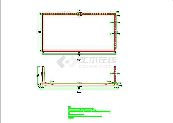 ppt 背景 背景图片 边框 户型 户型图 模板 平面图 设计 相框 610_432