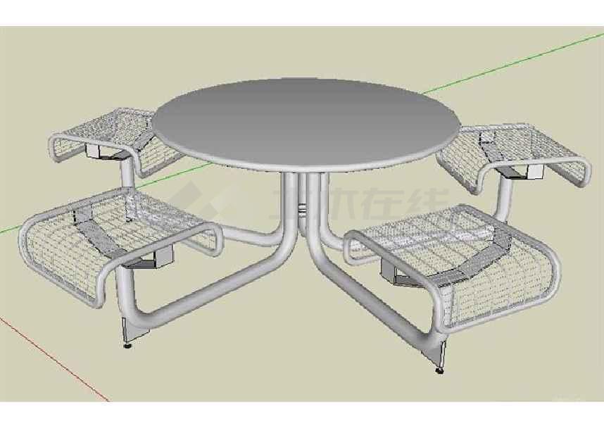 餐厅 餐桌 茶几 家具 装修 桌 桌椅 桌子 858_608