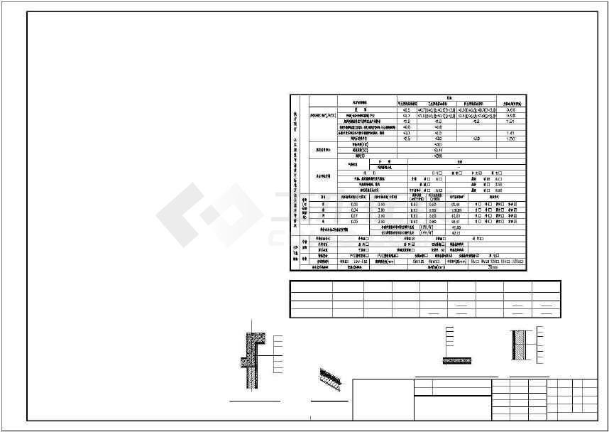 新港小学提质v图纸工程施工招标图纸、大全及清乐图纸高城堡图片拼装文件图片