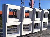 6月1日实施《装配式混凝土建筑技术标准》,专家帮你解读结构系统