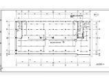 四层丙类厂房电气图审修改后全套施工图(完整版)图片2