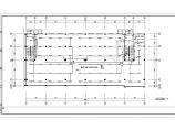 四层丙类厂房电气图审修改后全套施工图(完整版)图片3