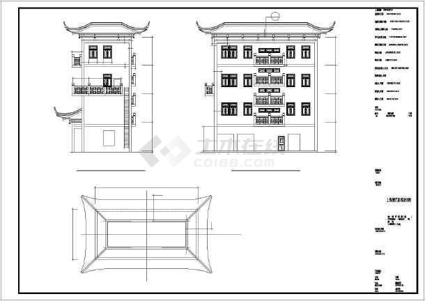 点击查看某地区大型茶城装修图(共12张)第1张大图