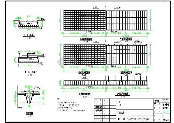 土地整理(农业水利)单体大全-图2