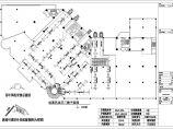 某室内环保空调设计cad施工详图图片2