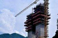 湖北:通城县出台奖励办法 推动建筑产业做大做强