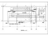 某带电3000KVA高低压配电室厂房电气设计图图片1