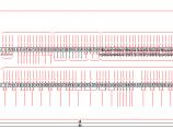 变压器控制电气原理图(全套,共9张)图片2
