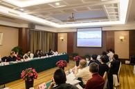 重庆设计院首次将BIM技术应用于长江上游航道维护疏浚工程