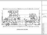 某地办公楼暖通空调设计方案汇总图图片2