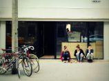 调奢华的欧瑞格咖啡店装修实景图(含说明)图片2