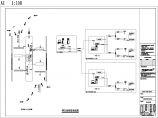 停车场管理系统图图片1
