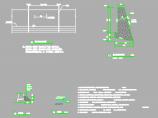 80公社改造景观绿化工程设计图图片3