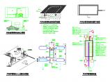 建筑智能化系统设计图纸图片1