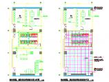建筑智能化系统设计图纸图片2