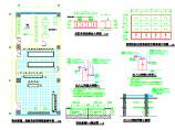 建筑智能化系统设计图纸图片3