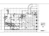 [浙江]多层办公楼空调及通风排烟设计施工图图片2