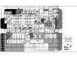 [浙江]多层办公楼空调及通风排烟设计施工图图片3