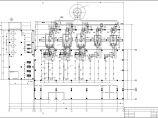 某集中供热锅炉房主体设计图纸图片3