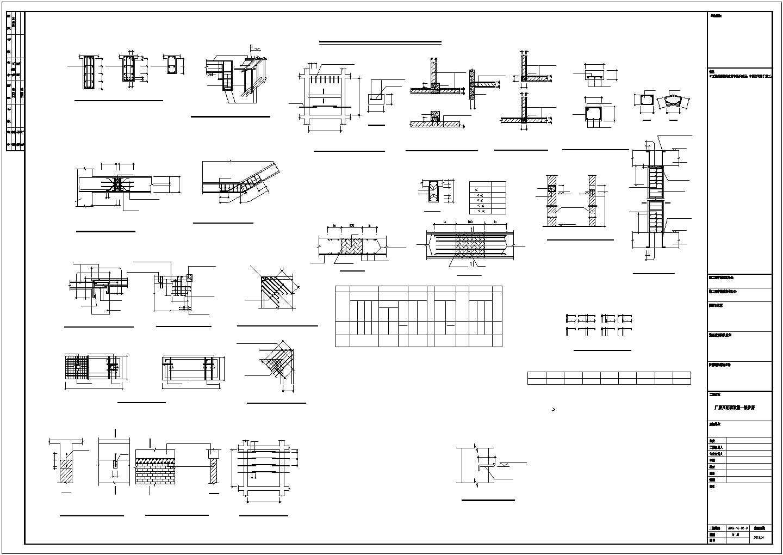 {process template fail}图片3