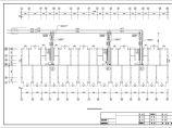 [北京]住宅楼建筑地板辐射采暖系统设计施工图图片1