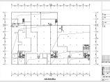 某地某三层工艺给水系统图纸(共8张)图片2