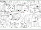 通界美丽乡村景观绿化设计图纸图片2