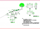 通界美丽乡村景观绿化设计图纸图片3