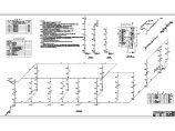 物流中心给排水图集图片1