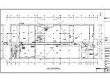 某地大型办公楼电气设计图图片2