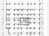 某6°�^15�痈呶晦D�Q框架剪力�Ω�幼≌��Y���D��D片1