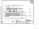 【江阴】某五层综合办公楼室内装修电气施工图纸图片1
