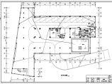 某11814�O十二层综合办公楼电气施工图纸(二类高层,二级负荷,第二类防雷)图片2